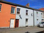 Thumbnail for sale in Union Street, Carmarthen, Carmarthenshire