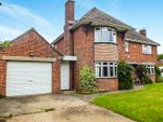Thumbnail for sale in Hollidays Road, Bluntisham, Huntingdon