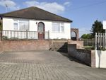 Thumbnail for sale in Mountview Road, Orpington, Kent