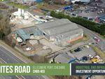 Thumbnail for sale in Oil Sites Road, Ellesmere Port