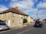 Thumbnail to rent in Crescent Road, Melksham, Wiltshire