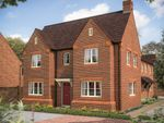 """Thumbnail to rent in """"The Sheringham"""" at Heyford Park, Camp Road, Upper Heyford, Bicester"""