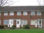 Thumbnail to rent in East Lodge Road, Ashford