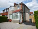 Thumbnail for sale in Needham Avenue, Morecambe