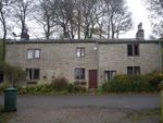 Thumbnail for sale in Sherfin Nook, Accrington