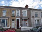 Thumbnail to rent in Marlborough Road, Brynmill, Swansea