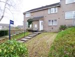 Thumbnail to rent in Thanes Close, Huddersfield