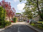Thumbnail for sale in Holmwood, 21 Park Crescent, Leeds