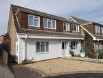 Thumbnail for sale in Boldre Close, Parkstone, Poole