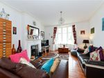 Thumbnail for sale in Howden Road, London