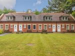 Thumbnail for sale in 5 Derby Road, Bournemouth, Dorset