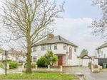Thumbnail for sale in Kenton Lane, Belmont, Harrow