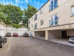 Thumbnail to rent in Wendron Street, Helston, Cornwall