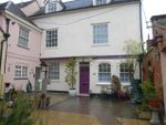 Thumbnail to rent in Little Church Street, Harwich