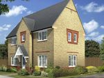 """Thumbnail to rent in """"Morpeth"""" at Arnold Drive, Corby"""