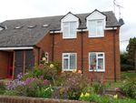 Thumbnail for sale in Rowan Mead, Henbit Close, Tadworth, Surrey
