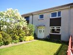 Thumbnail for sale in 12 Morvich Way, Inverness