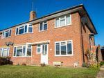 Thumbnail to rent in East End Road, Charlton Kings, Cheltenham