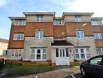 Thumbnail to rent in Clos Springfield, Talbot Green, Pontyclun, Rhondda, Cynon, Taff.