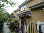 Thumbnail to rent in Princes Avenue, Walderslade, Chatham, Kent