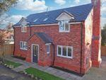 Thumbnail for sale in Old Butterton Lane, Oakhanger, Cheshire