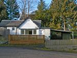 Thumbnail to rent in Woodburn Cottage, Heatherlie Park, Selkirk