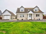 Thumbnail to rent in Monks Walk, Fearn, Ross-Shire