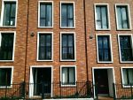 Thumbnail to rent in Ralli Courts, New Bailey Street, Salford