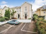 Thumbnail for sale in Bampfylde Road, Torquay