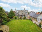 Thumbnail to rent in Wheatlands Road, Harrogate, North Yorkshire