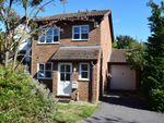 Thumbnail for sale in Lory Ridge, Bagshot, Surrey
