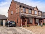 Thumbnail for sale in Ashdene Close, Hull