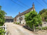 Thumbnail to rent in Whiteparish, Salisbury