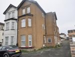 Thumbnail to rent in Flat 4, 255-257 London Road, Greenhithe