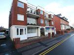 Thumbnail to rent in Lockwood Avenue, Poulton-Le-Fylde