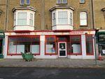 Thumbnail to rent in Regent Street, Shanklin