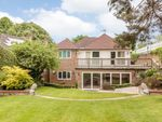 Thumbnail for sale in Littlecourt Road, Sevenoaks, Kent