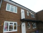 Thumbnail to rent in High Street, Hornchurch