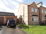 Thumbnail to rent in Roebuck Chase, Wath-Upon-Dearne, Rotherham