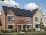 Thumbnail for sale in The Upton, Lodge Lane, Nettleham