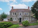 Thumbnail for sale in Cockers Hill, Compton Dando, Bristol, Somerset