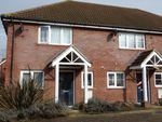 Thumbnail to rent in Barnfields Court, Sittingbourne