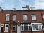 Thumbnail to rent in Dawlish Terrace, East End Park, Leeds