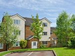 Thumbnail to rent in Apple Walk, Cannock