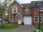 Thumbnail for sale in Hornbeam Close, Oadby, Leicester