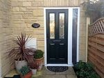 Thumbnail to rent in Manor Crescent, Standlake, Witney