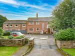 Thumbnail for sale in Creek House, Kirkbride, Wigton