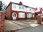 Thumbnail for sale in Rake Lane, Clifton, Swinton, Manchester