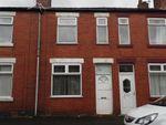 Thumbnail for sale in Hume Street, Warrington, Warrington
