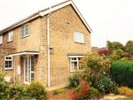 Thumbnail for sale in Meadow Close, Lincoln